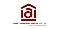 Ansal-Housing-&-Construction