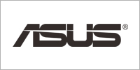 Asus-Tek-Computer--logo