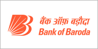 Bank-of-Baroda--logo