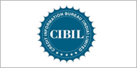 CIBIL--Credit-Information-Bureau-logo