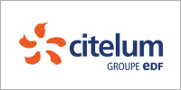Citelum-India-Pvt.-Ltd