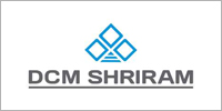 DCM-Shriram-Consolidated-Ltd