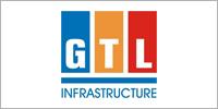 G.T.L.-Infrastructure-Ltd