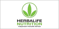 Herbalife-International-India-Pvt