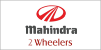 Mahindra-Two-Wheelers-logo''