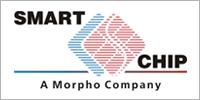 Smart-Chip-Ltd