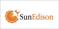 Sun-Edison