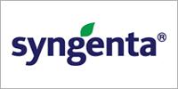 Syngenta-India-Ltd
