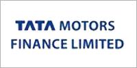 Tata-Motors-Finance-logo
