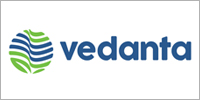 Vedanta-Resources-logo