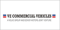 Volvo-Eicher-Commercial-Vehicles-logo