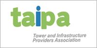 taipa-logo