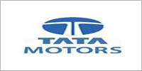 tata-motorsddd