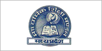 Madhya-Pradesh-Board-of-Secondary