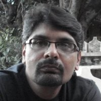 Anupam Ahuja-Partner at First Thought Ventures-Bhopal