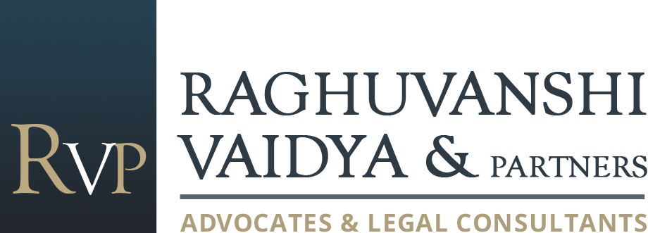 RVP Advocates