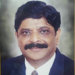 vijay kumar nema-Businessman, Indore