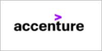 acen-logo-200x100